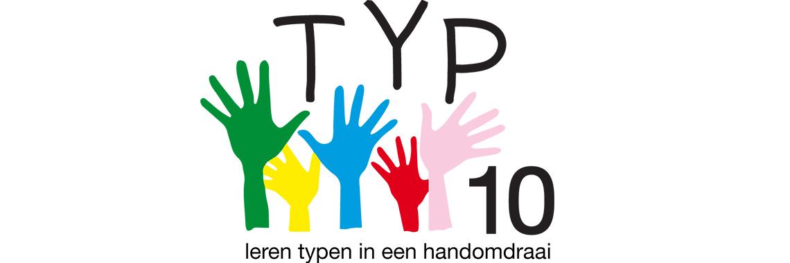 Typ10 Schools