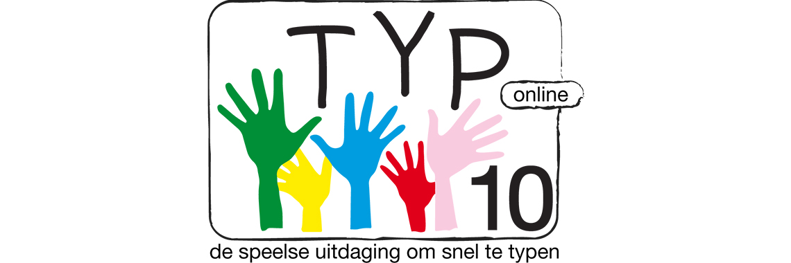 Typ10 (Online)
