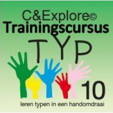Typ10 Trainingscursus