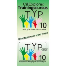 Training course Typ10 Combi