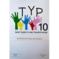 Typ10 Workbook