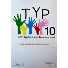 Typ10 Workbook