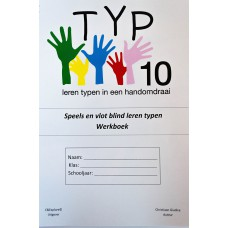 Workbook Typ10 secundary
