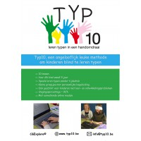 TYP10 Poster
