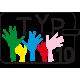 TYp10 Online